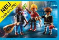 Ninjago Kloster des Spinjitzu 70670 von Lego