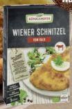 Bio Wiener Schnitzel von Königshofer