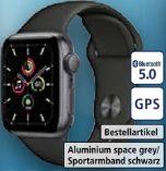 Apple Watch SE von Apple