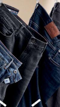 Herren Jeans von BRAX