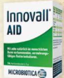 Innovall  AID von Weber & Weber