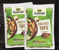 Räucher Tofu von Alnatura