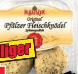 Original Pfälzer Knödel von Kalnik