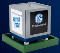 Vogelfutterhaus von FC Schalke 04