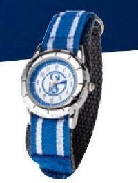 Kids Uhr von FC Schalke 04