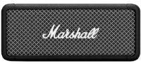 Emberton Bluetooth Lautsprecher von Marshall