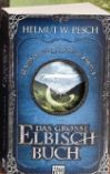 Buch Das große Elbisch von Elbenwald