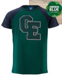 Herren T-Shirt von FC Schalke 04