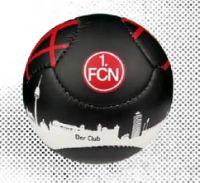 1. FCN Mini-Ball Skyline von umbro