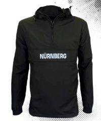 1. FCN Windbreaker Nürnberg von umbro
