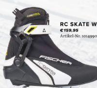 Ski RC Skate WS von Fischer Sports