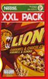 Cerealien XXL von Nestlé