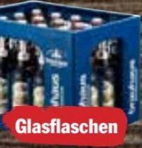 Gründer Bier 1889 von Brauhaus Pforzheim