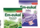 Em-eukal Zuckerfrei von Dr. Soldan
