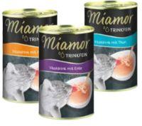 Trinkfein-Set von Miamor