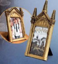 Bilderrahmen Harry Potter Spiegel Nerhegeb von Elbenwald