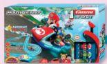 Mario Kart Royal Raceway von Carrera