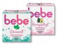 Gesichtscreme von Bebe Young Care