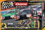 Race To Win von Carrera Go!!!