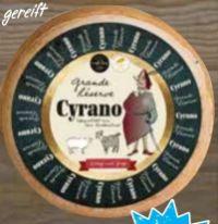 Grande Réserve von Cyrano
