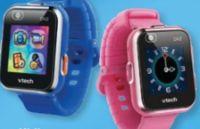 Kidizoom Smart Watch von VTech