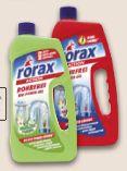 Rohrfrei von Rorax