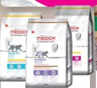 Medica Katzennahrung von PetBalance