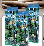 Aqua EX Set 20–45 von JBL Aquariumline