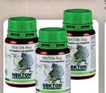 Vitamin-Mineralpulver von Nekton-Rep