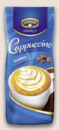 Family Cappuccino von Krüger