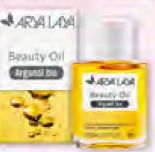 Beauty Oil Arganöl Bio von Arya Laya