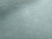 Velours-Teppichboden Emotion von Kibek