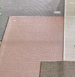 Teppich Proteus von Kibek