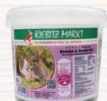 Gemüse & Frucht-Mix Premium von KiebitzMarkt