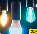Smart Home Starter Set von Lightway