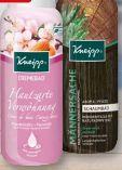 Aroma-Pflegeschaumbad von Kneipp