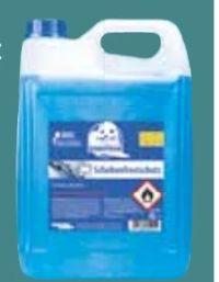 Scheibenfrostschutz-Fertigmix Energizer von Nigrin