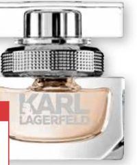 Karl Lagerfeld EdP von Karl Lagerfeld