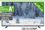 UHD-TV 55GUT7077 von Grundig