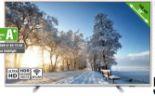 UHD-TV 58PUS7855 von Philips