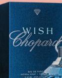Wish EdP von Chopard