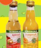 Apfel von Hagena