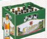 Bier von Colbitzer