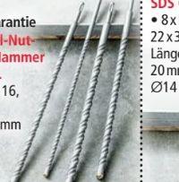 Profi-Hammer von Kraft Werkzeuge