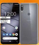 Smartphone GS190 von Gigaset