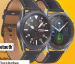 Galaxy Watch 3 von Samsung