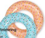 Schwimmring von Zeeman