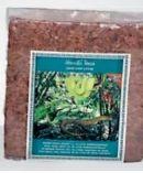 Coco ChipBale von Namiba Terra