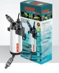 Reeflex UV 500 von Eheim