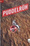 Duschvorhang Puddelrüh von 1. FC Köln